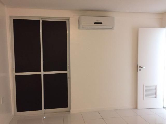 Apartamento para locação - Foto 16
