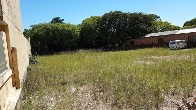 Terreno para alugar em , cod:I-023745 - Foto 3