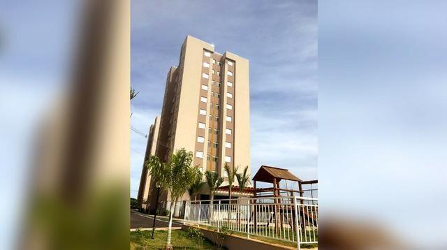 Apartamento em Sumaré 2 quartos, região Maria Antonia - Foto 4