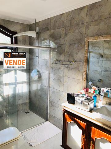 Casa Bairro Grão Pará Teófilo Otoni - Foto 3