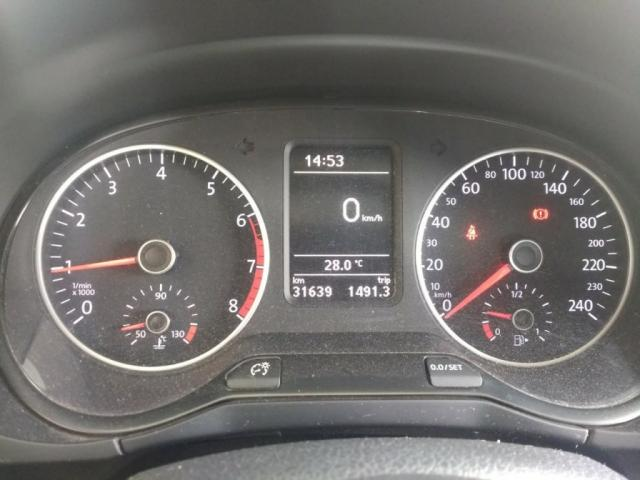 VW CrossFox 1.6 T. FLEX 16V 5P. - Foto 12