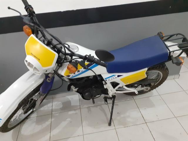 Xlx 250 - Foto 2