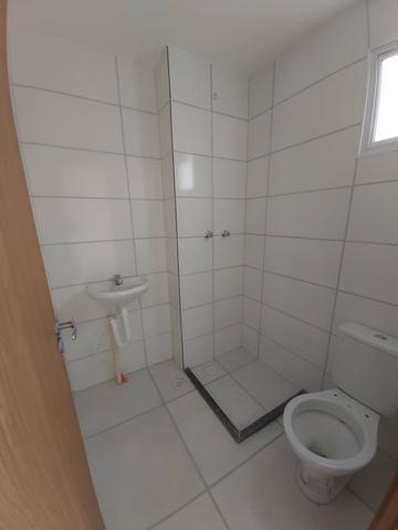 3 quartos com suíte e varanda, lazer completo em Paulista - Foto 11
