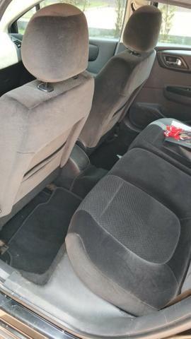C4 Hatch 1.6 Completo - Km Baixa - Revisado - Foto 5