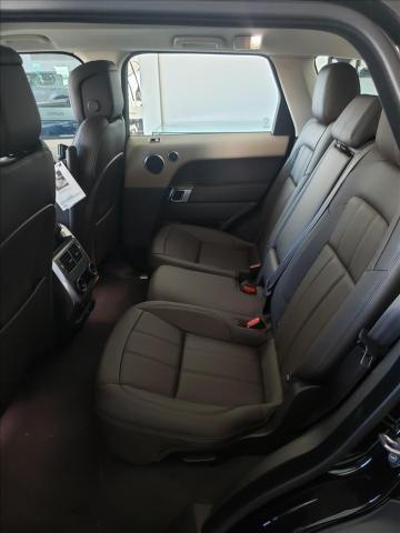 Land Rover Range Rover Sport 3.0 Hse 4x4 v6 24v tu - Foto 10