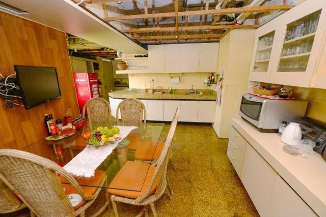 Apartamento 4 quartos Beira Mar (Venda) - Foto 13