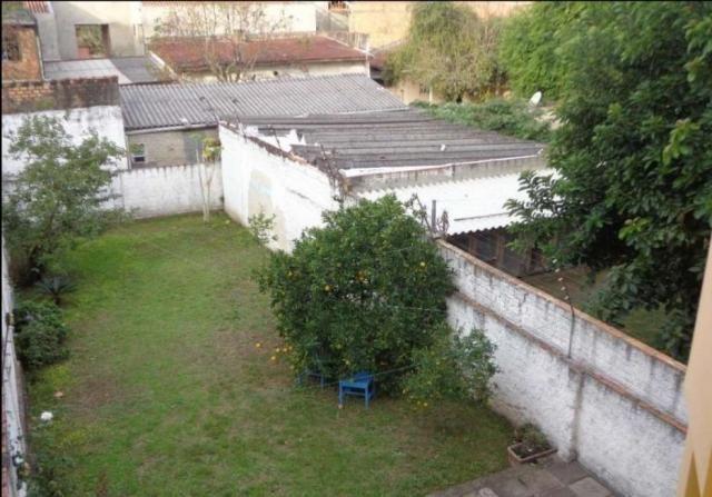 Casa à venda com 4 dormitórios em Camaquã, Porto alegre cod:CA4715 - Foto 17