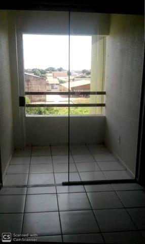 Apartamento Condominio Livia - Foto 3