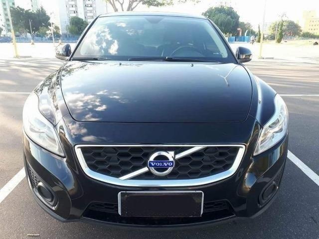 Volvo C30/ A Melhor Opção! - Foto 6