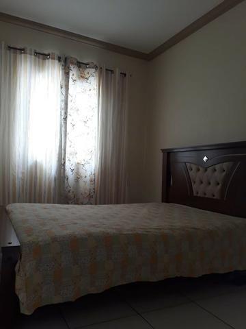 Casa com 4/4 (duas suítes) no Boa Vista - Foto 16