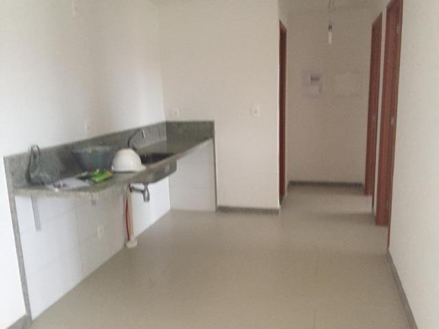 AC - Apartamento no Oka 2 quartos 1 suite - Foto 15