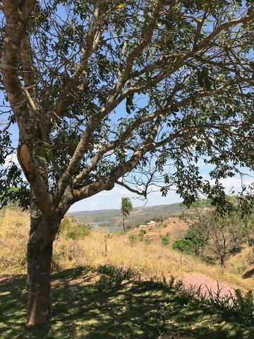 Tenha o seu próprio rancho no Lago Corumba 4 - Foto 4