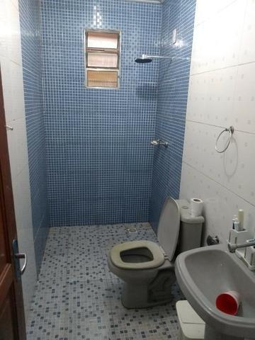 Alugo linda Casa com 03 Quartos sendo 1 Suíte em Manoa - Foto 13