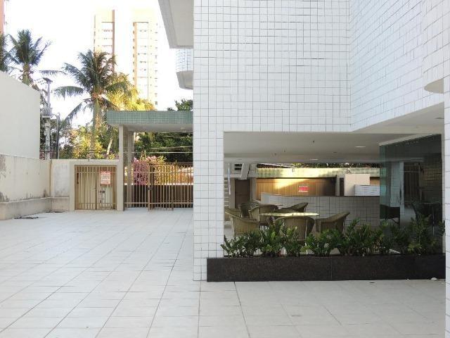 Apartamento com 4 quartos Dionísio Torres (Venda) - Foto 15