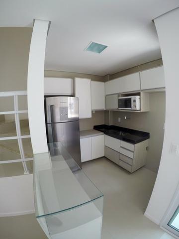 Vendo casa em condomínio no Eusébio com 2 suítes a poucos metros da CE 040. 229.900,00 - Foto 9