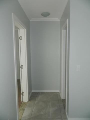 Excelente apartamento para locação no coração de Passo Fundo - Foto 10