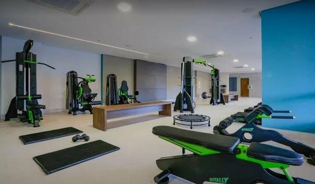 Reveillon no Olimpia Park Resort 900 a 1.100,00 diária - 26/12/2019 até 02/01/2020 - Foto 16