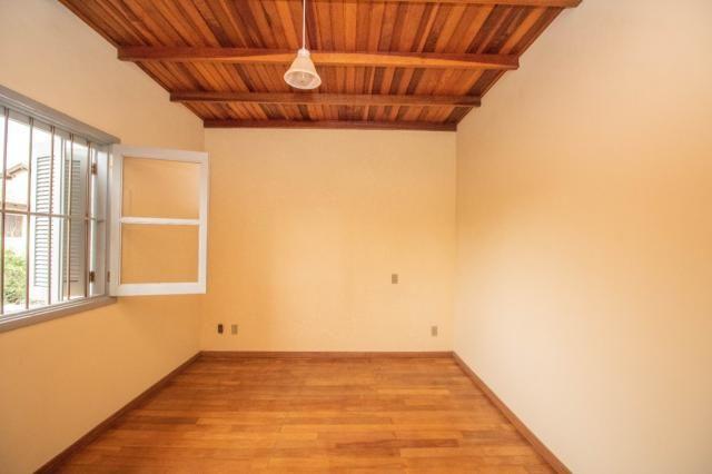 Casa à venda com 4 dormitórios em Serraria, Porto alegre cod:9888916 - Foto 19