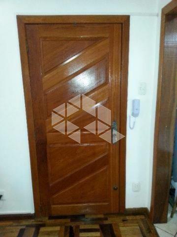 Apartamento à venda com 3 dormitórios em Vila ipiranga, Porto alegre cod:AP10377 - Foto 10