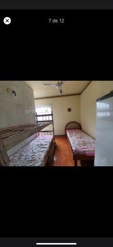 Casa em Cabo Frio - Foto 6