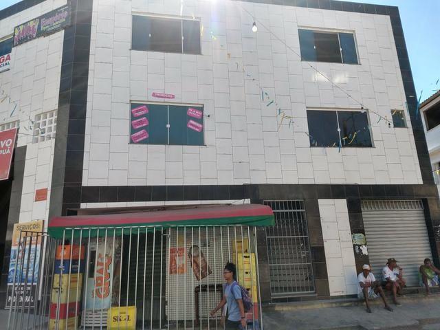 Ponto Comercial em Itapuã - Foto 11