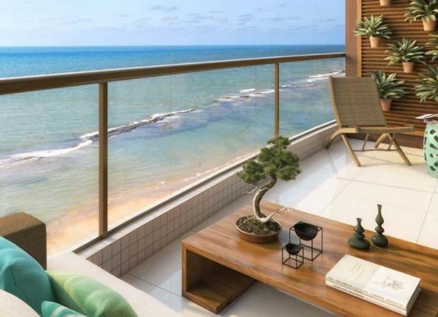 Belíssimo apartamento em construção com 3 quartos em Casa Caiada  - Foto 2