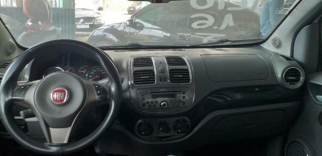 Fiat Gran siena - Foto 3