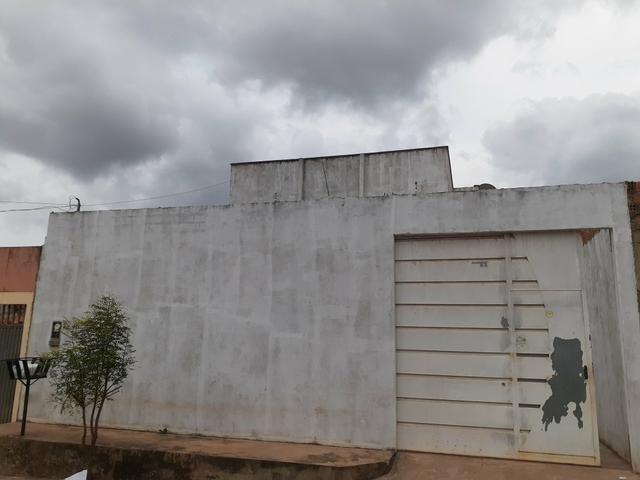 Casa no colinas Park presidente Dutra Maranhão - Foto 3