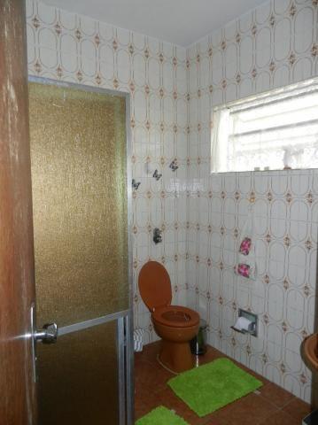 Casa à venda com 3 dormitórios em Caiçara, Belo horizonte cod:2651 - Foto 12