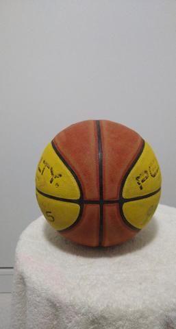Bola de basquete penalty pro 7.5 oficial - Esportes e ginástica ... 88d916bef8ede