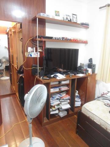 Casa à venda com 3 dormitórios em Caiçara, Belo horizonte cod:1980 - Foto 8
