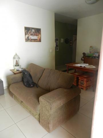 Casa à venda com 4 dormitórios em Caiçara, Belo horizonte cod:933 - Foto 4
