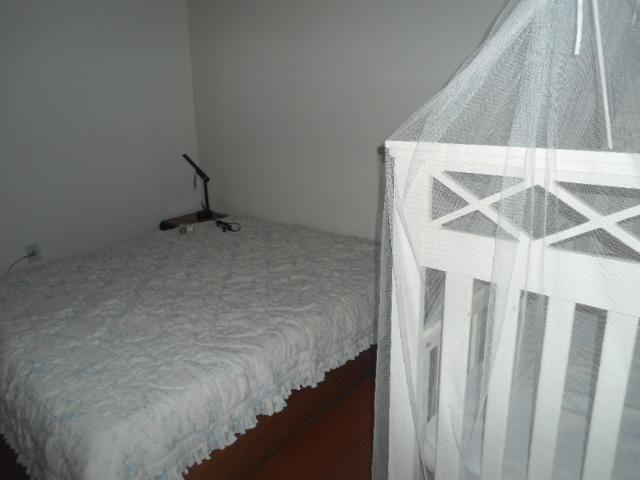 Casa à venda com 3 dormitórios em Caiçara, Belo horizonte cod:1733 - Foto 8
