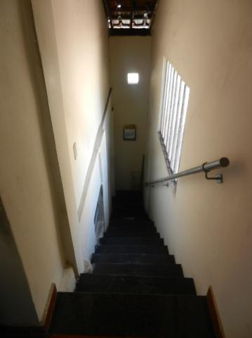 Casa à venda com 5 dormitórios em Caiçara, Belo horizonte cod:2734 - Foto 10