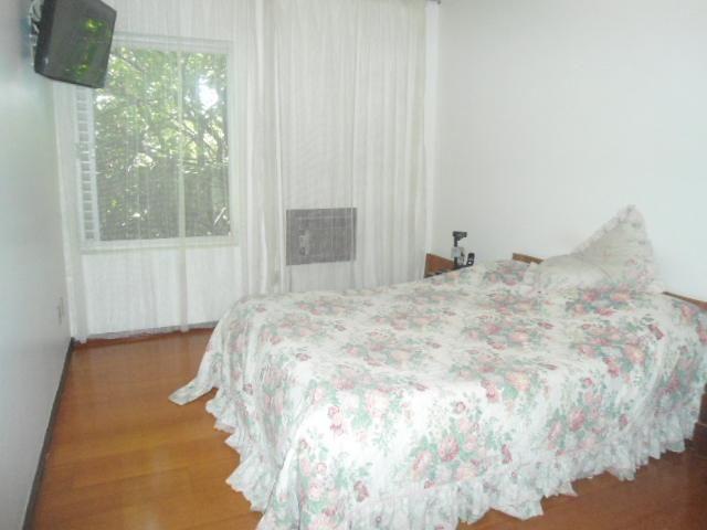 Casa à venda com 3 dormitórios em Caiçara, Belo horizonte cod:1733 - Foto 5