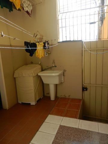 Casa à venda com 2 dormitórios em Caiçara, Belo horizonte cod:2721 - Foto 13
