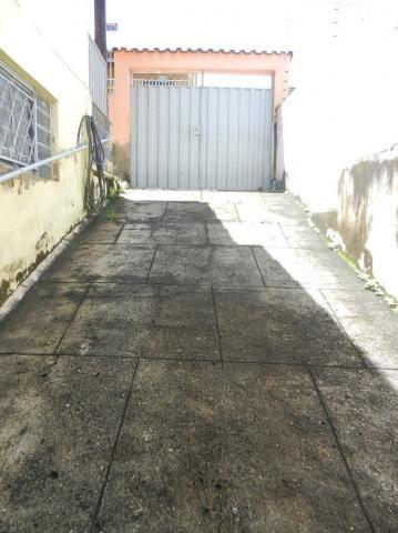 Casa à venda com 5 dormitórios em Caiçara, Belo horizonte cod:2734 - Foto 13