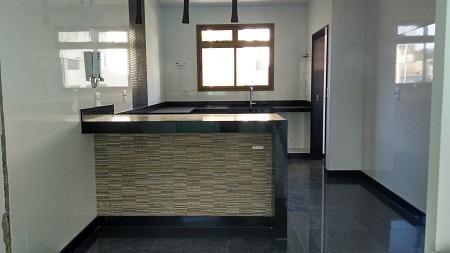 Apartamento à venda com 4 dormitórios em Gutierrez, Belo horizonte cod:670 - Foto 17