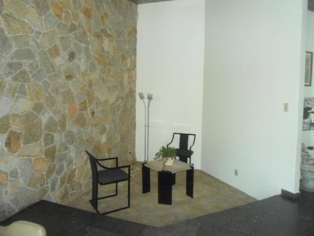 Casa à venda com 3 dormitórios em Caiçara, Belo horizonte cod:1733 - Foto 2