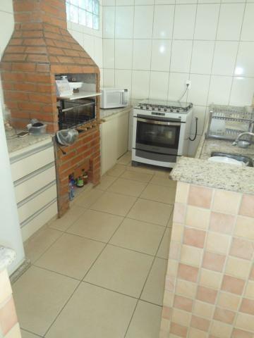 Casa à venda com 3 dormitórios em Caiçara, Belo horizonte cod:2044 - Foto 13