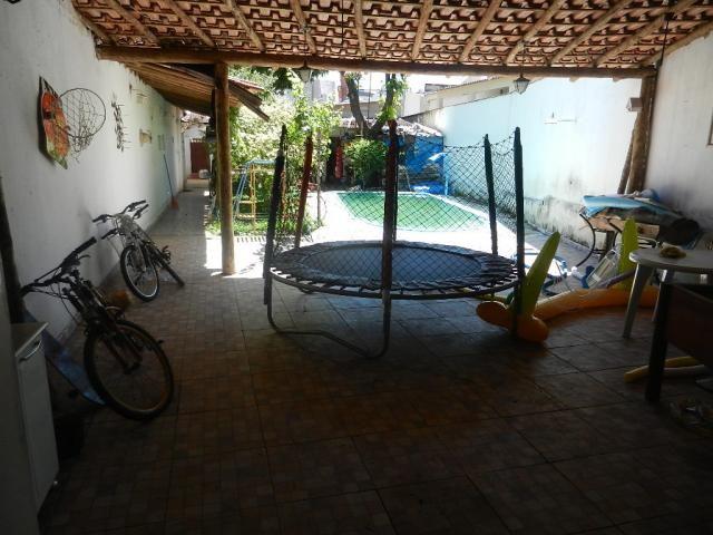 Casa à venda com 4 dormitórios em Caiçara, Belo horizonte cod:933 - Foto 11