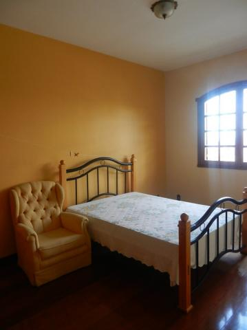 Casa à venda com 4 dormitórios em Caiçaras, Belo horizonte cod:2754 - Foto 8