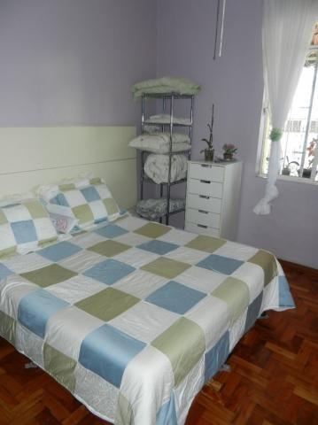 Casa à venda com 3 dormitórios em Caiçara, Belo horizonte cod:2711 - Foto 5