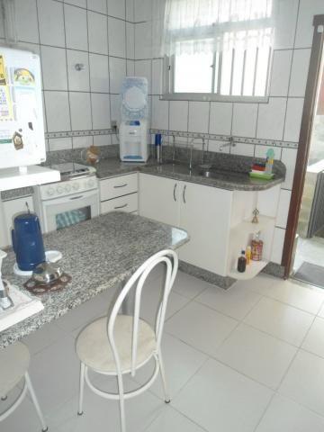 Casa à venda com 3 dormitórios em Caiçara, Belo horizonte cod:2044 - Foto 10