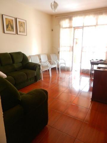 Casa à venda com 5 dormitórios em Caiçara, Belo horizonte cod:2734
