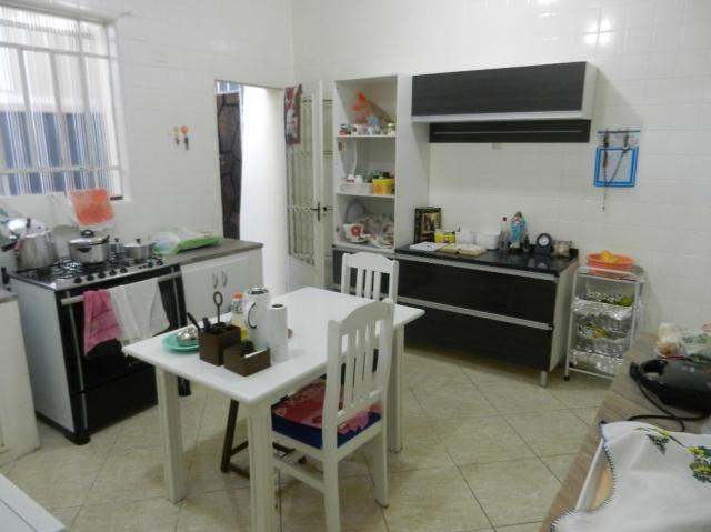 Casa à venda com 3 dormitórios em Caiçara, Belo horizonte cod:2711 - Foto 11