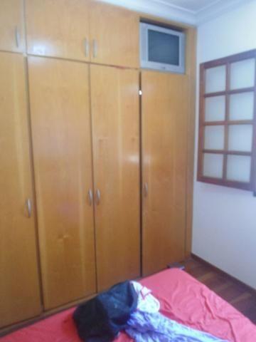 Casa à venda com 3 dormitórios em Caiçara, Belo horizonte cod:1980 - Foto 10