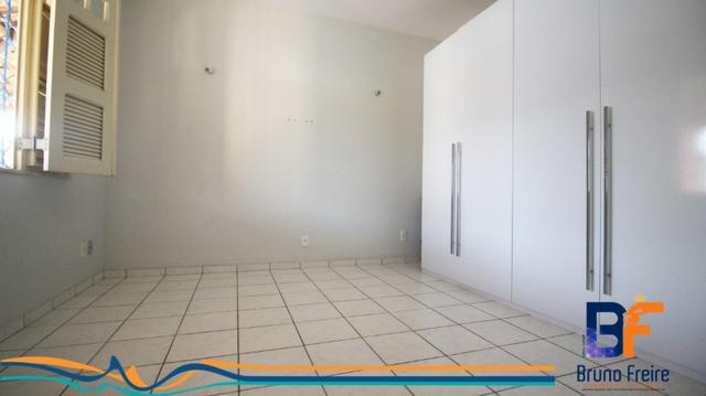 Casa no bairro Novo Paracuru pode ser financiada e usar (FGTS) - Foto 8