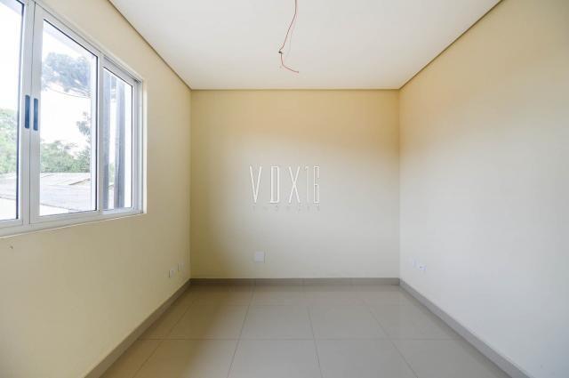 Casa à venda com 4 dormitórios em Uberaba, Curitiba cod:71 - Foto 20
