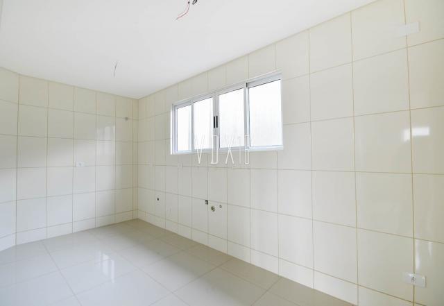Casa à venda com 4 dormitórios em Uberaba, Curitiba cod:71 - Foto 5